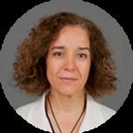 Dra. Carla Pinto Moura