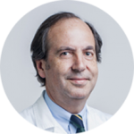 Dr. Jorge Spratley
