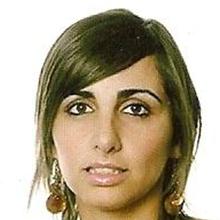 Dra. Sara França