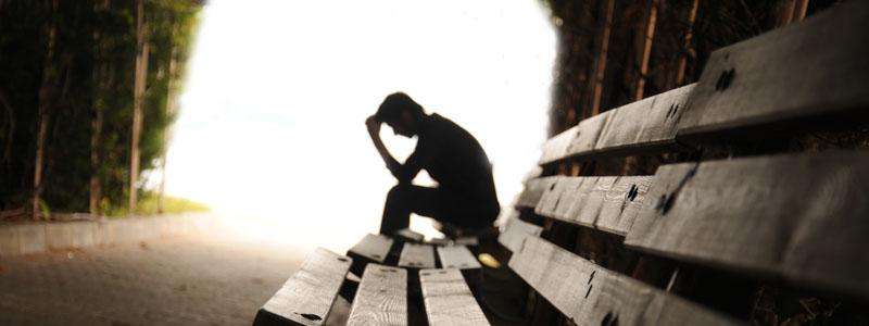 Sinto Mais Do Que Consigo Expressar: Rastreio Da Depressão » Jorge Mota Pereira